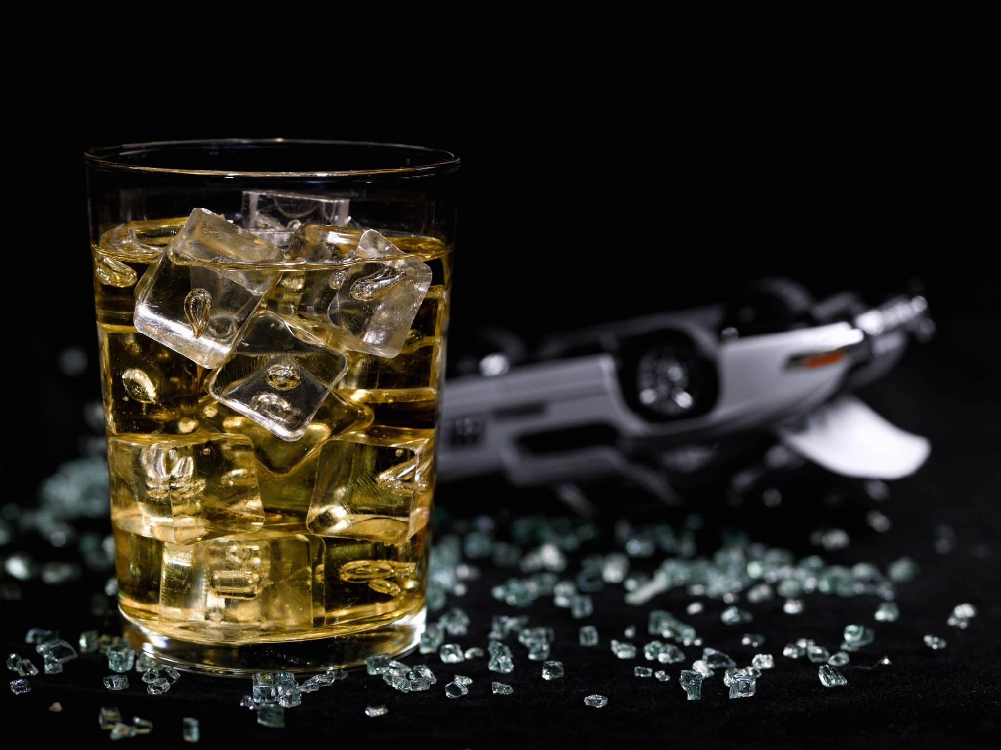 Drinking and Driving Consequences and Effects: How to Avoid