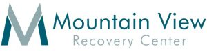 mountain view recovery center logo rehabs in colorado