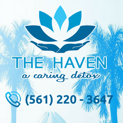 haven-box-adpng