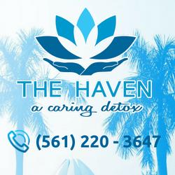 haven-box-adpng
